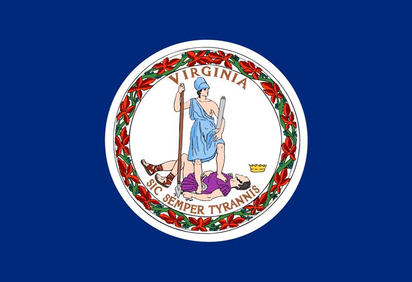 Virginia Landlord Forms