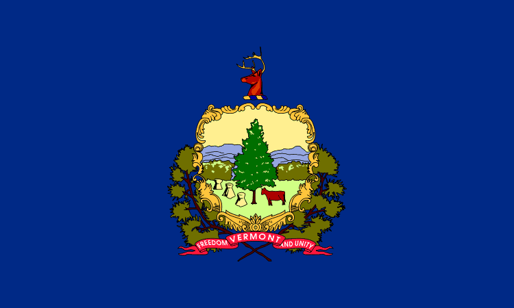 Vermont Landlord Forms