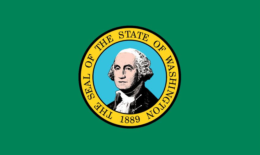 Washington Landlord Forms