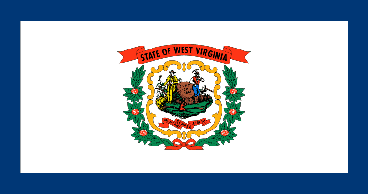 West Virginia Landlord Forms