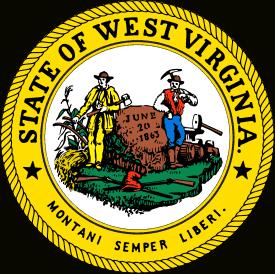 West Virginia Landlord Tenant Laws