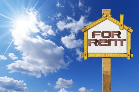 for rent summer