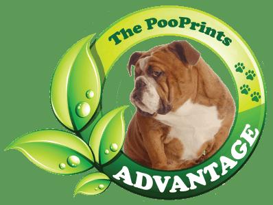 PooPrintsAdvantage_Steve
