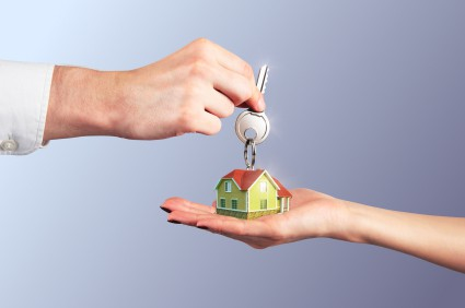 Background Check for Landlords