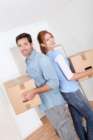 renters moving