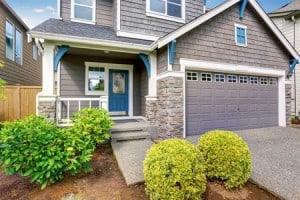 house home exterior