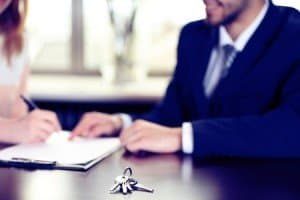 rent control keys renter rental application