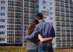 Apartment Demographics Study Shows Possible Millennial Pent-Up Demand