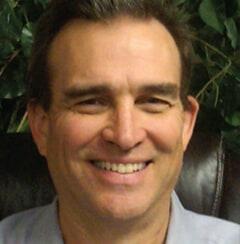 Bob Machado
