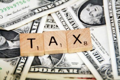 Another financial hit? Small business owners face tax pain thanks to IRS ruling on PPP loans