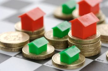 Income Investors Have a New REIT to Consider