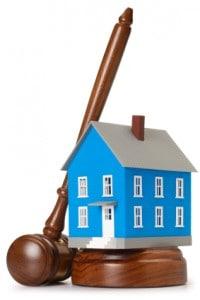 house court judge law legal attorney suit
