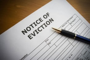 Despite national protection expiring, some states will continue banning evictions