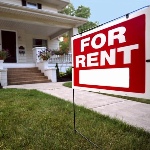 Opinion: A landlord and renter's thoughts on eviction moratoriums
