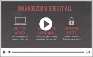 ManageZoom Does It All