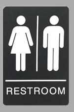 bathroom-signs-unisex-hb2