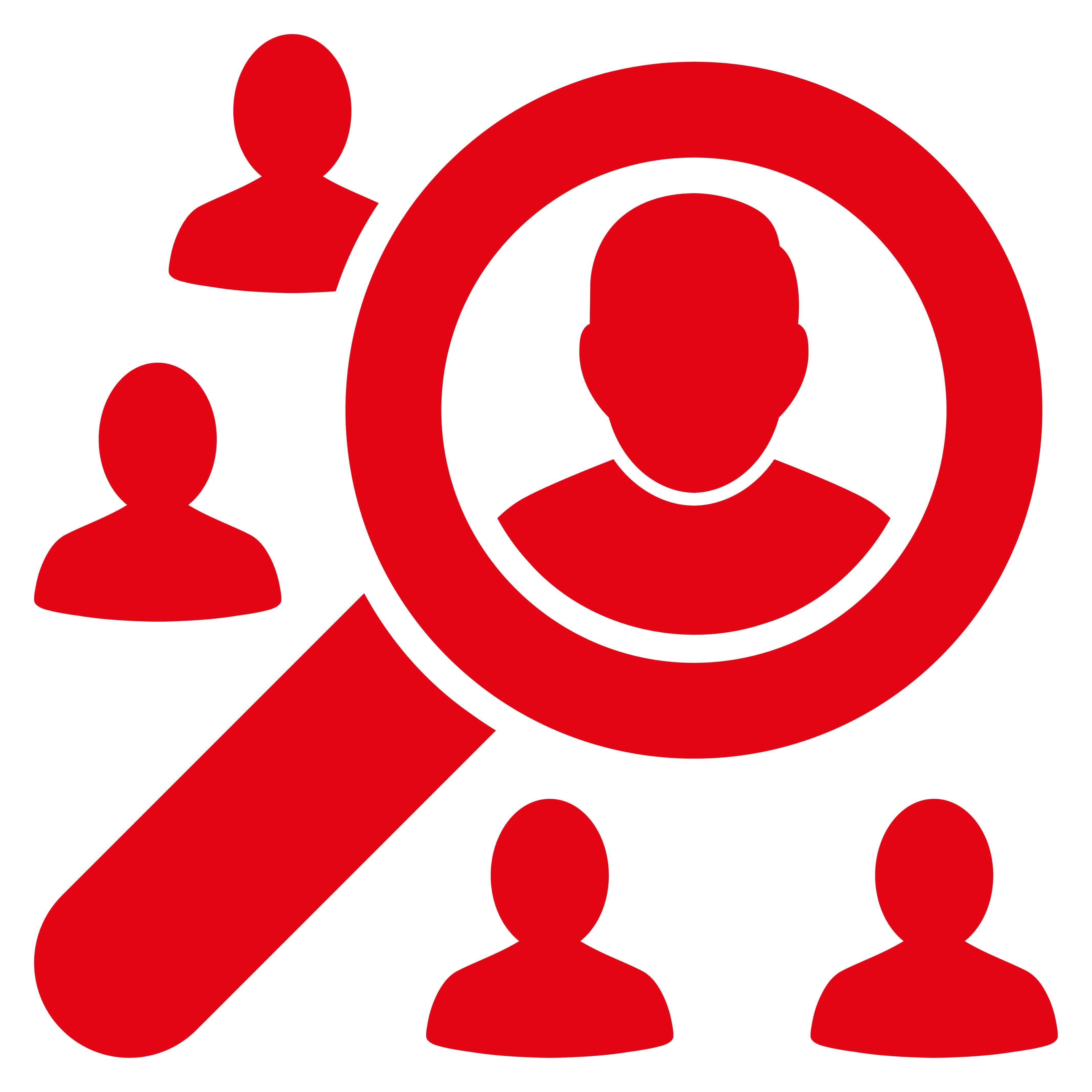 vendor screening