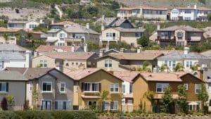 houses housing affordable neighborhood