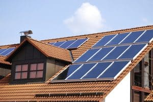 how-can-a-roof-be-energy-efficient