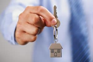 Turnkey properties: Perfect for the entry-level or busy investor?