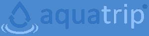 aqua trip