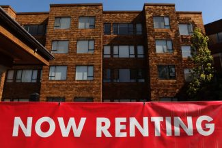 As national eviction ban expires, a look at who rents and who owns in the U.S.