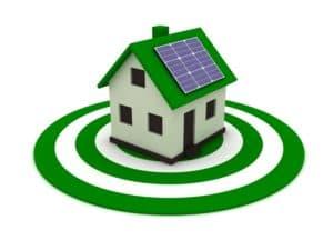 Energy Market Update