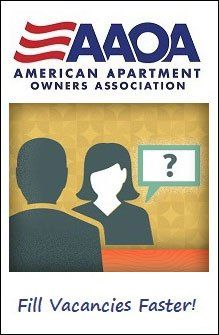 How to Market Vacancies to Obtain Qualified Tenants