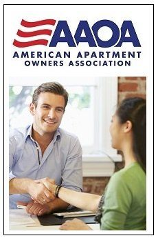 How to Interview Potential Tenants