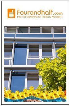 Property Management KPIs: Understanding Revenue, Profitability and Unit Economics