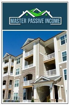 How to Identify a Profitable Income Property
