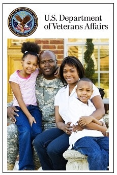Housing Veterans Most in Need: An Overview of the HUD-VASH Program