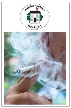 How to Implement No-Smoking Policies (To Improve Your Bottom Line and Please Your Tenants)