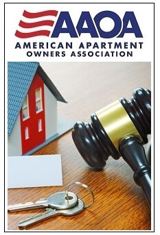 Contested California Evictions: How to Handle Tenant's Habitability Defenses in Court