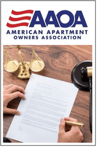 Attorneys Explain New California Rental Laws