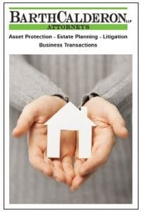 Asset Protection Webinar - Protect Your Property from Predators, Creditors, Liens, and Judgments