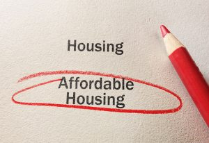 Why Affordable Housing Is Key to Overall Economic Prosperity
