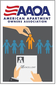 How to Properly Screen and Qualify Tenants [FREE Webinar]