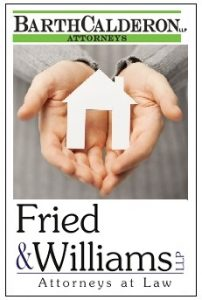 Rent Control and Asset Protection - Don't Get Blindsided, Protect Your Property and Other Assets