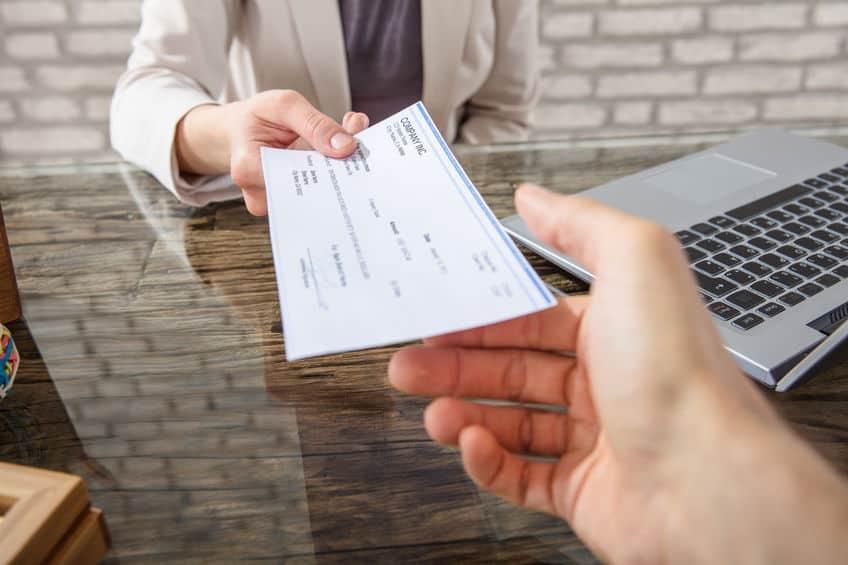 New Legislation Considers Banning Security Deposits