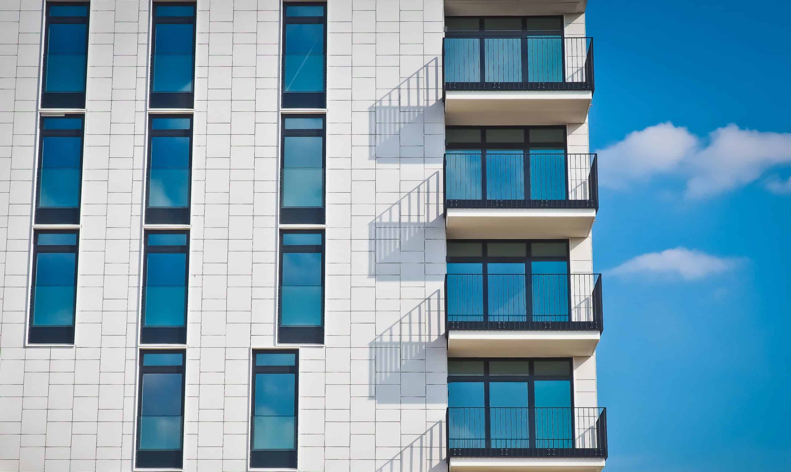 How Downtown landlords are receiving tax breaks and checking the affordability box without lowering rates