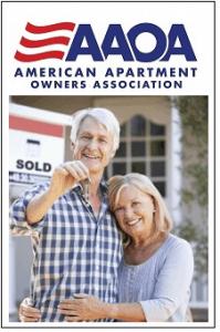 Estate Planning for Landlords