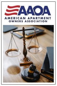 CA Eviction Moratorium Update and How to Recover Rent Using Small Claims