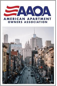 NY Landlord Legal Survival-Fall 2021