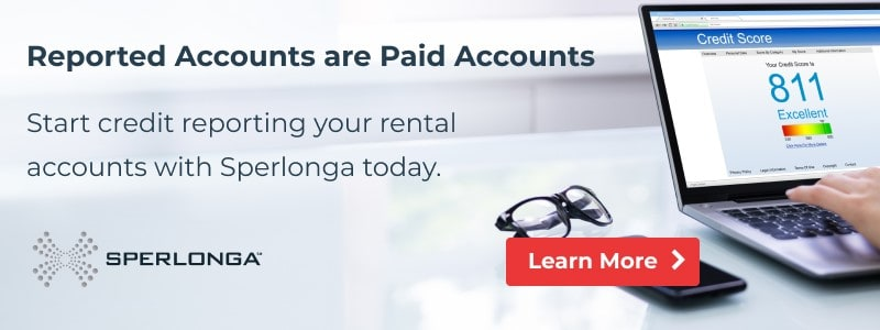 Got Tenants? Tired of late rental payments? Here's a solution that works!