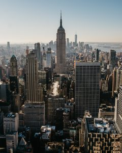 The Most Expensive Apartment in New York City Will Cost You $192K a Year