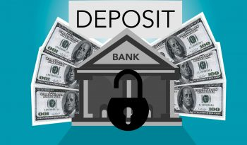 6 Steps Towards Making Security Deposits Less of a Hassle