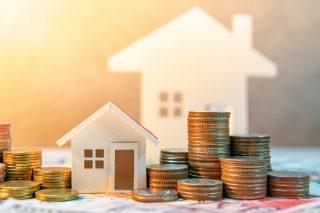 SBA Loan Relief