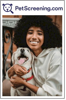 Assistance Animals in Housing