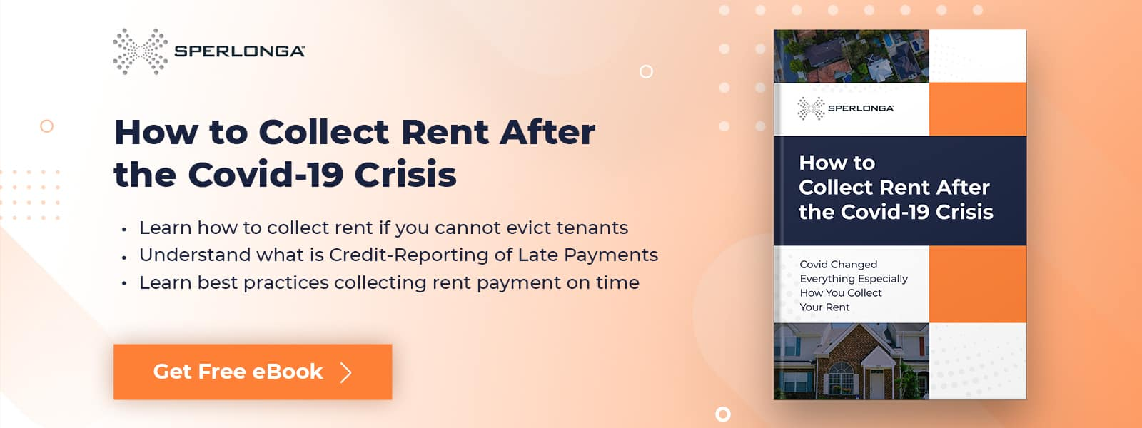 Got Tenants? Credit report to keep rent payments on time.